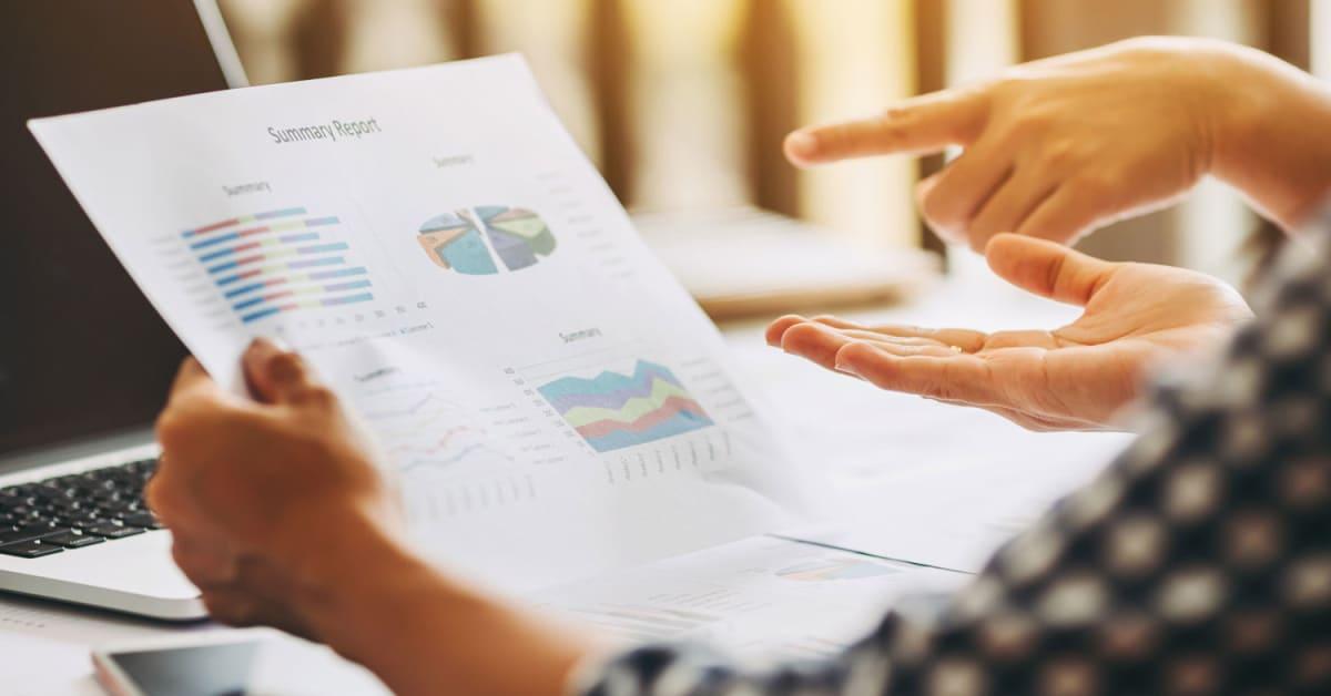 Färsk statistik från UC: Konkurserna ökar i februari – enskilda firmor är extra utsatta