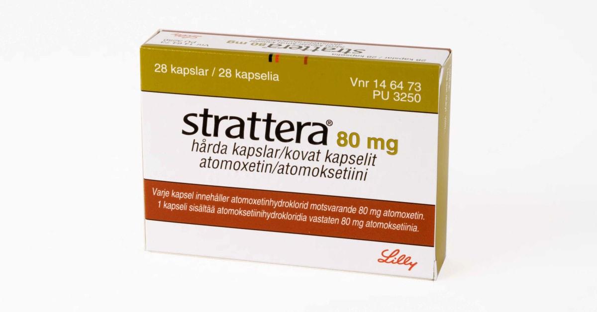 lioresal 25 mg preis