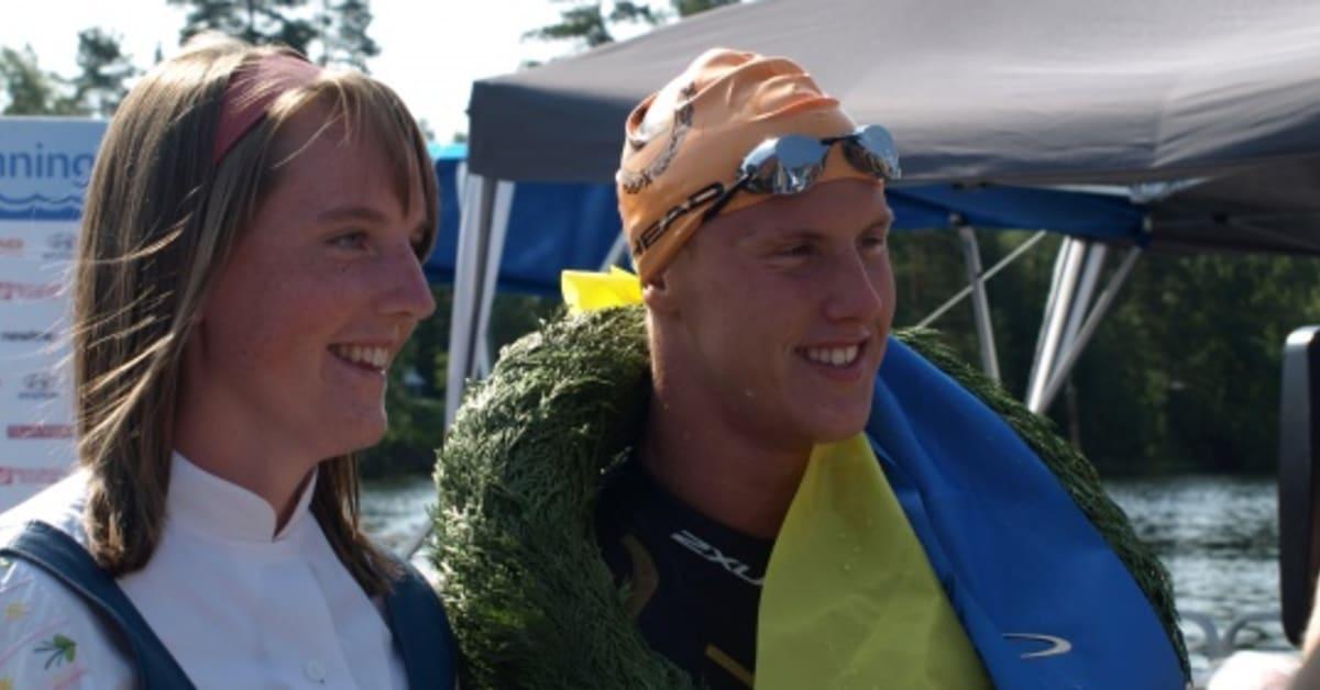 hemsida ledsagare vattensporter i Karlstad