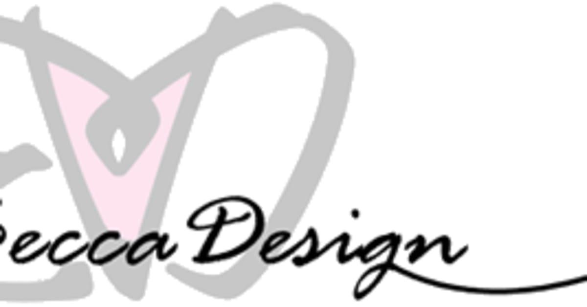 becca design göteborg