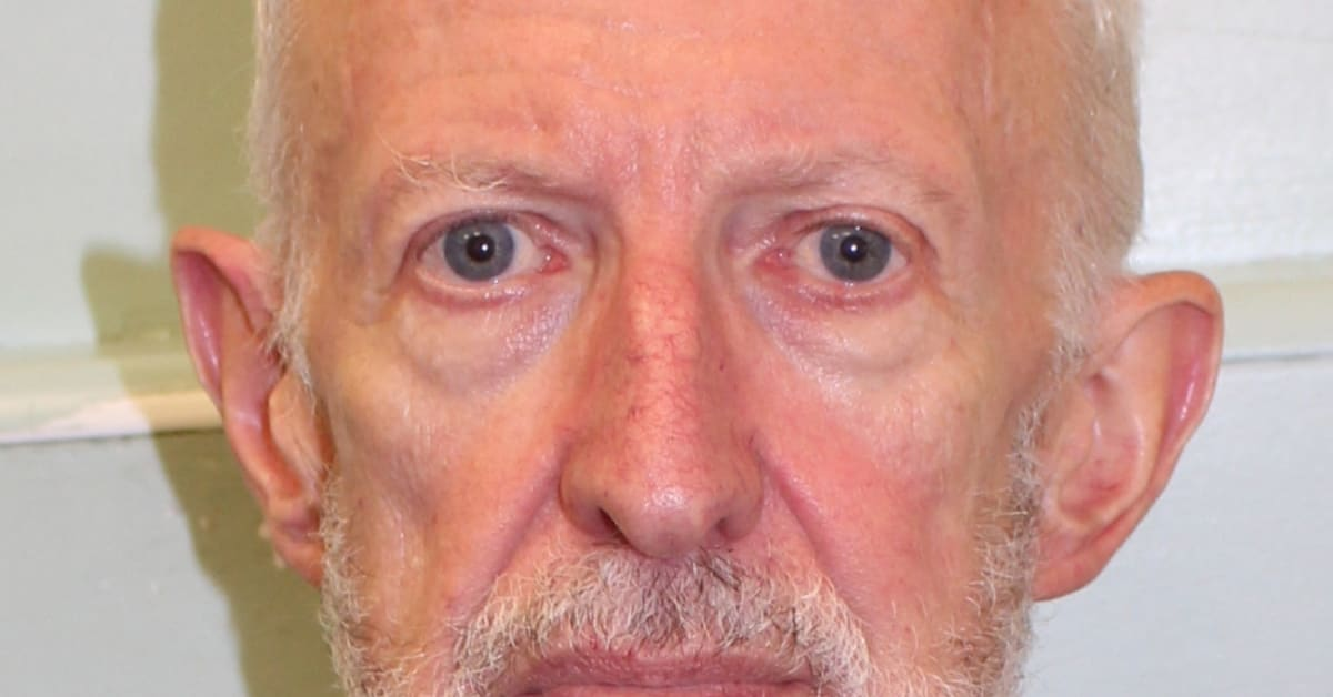 man jailed for non recent abuse   metropolitan police