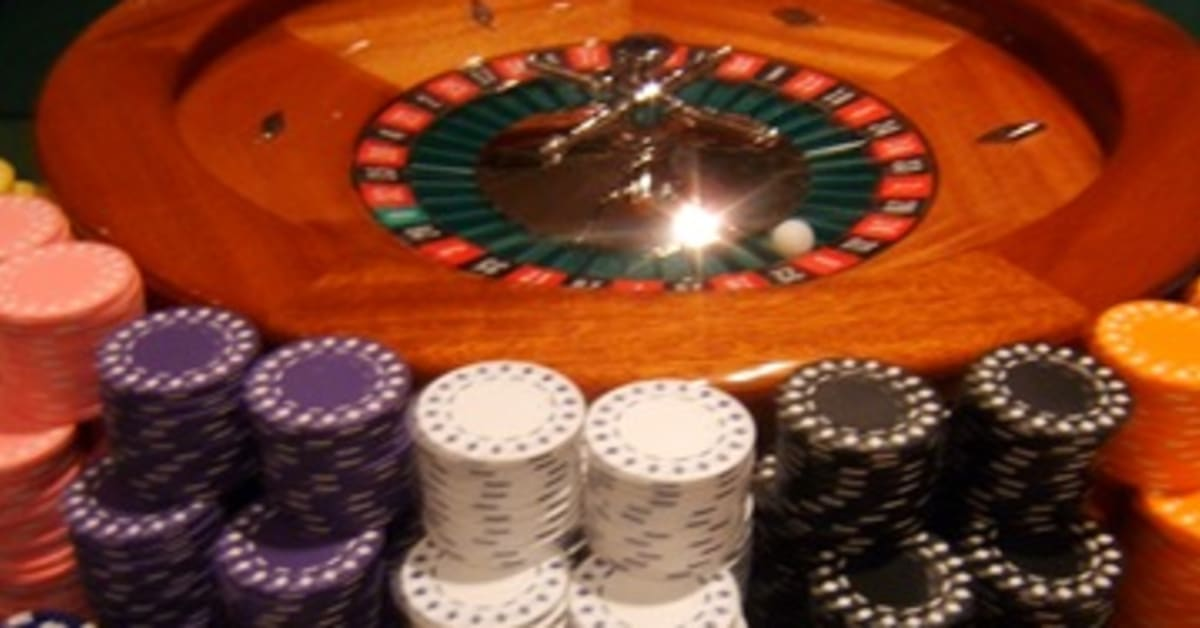 casino malmö poker Kristinehamn