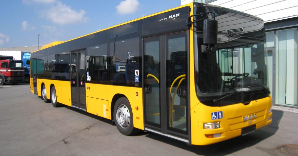 shemale københavn bus hamborg lufthavn
