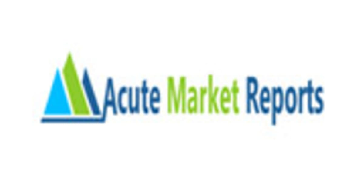 Global Sunscreen Market Size, Share, Growth, Trends, Industry Analysis and Forecast 2017 By Acute Market Reports