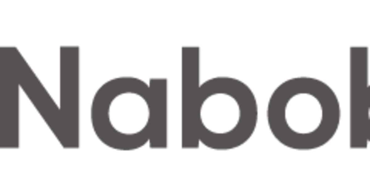 Nabobil login