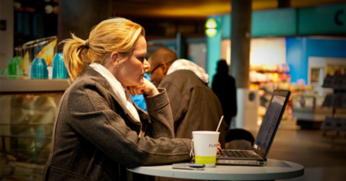 escorte stavanger gratis datingsider på nett