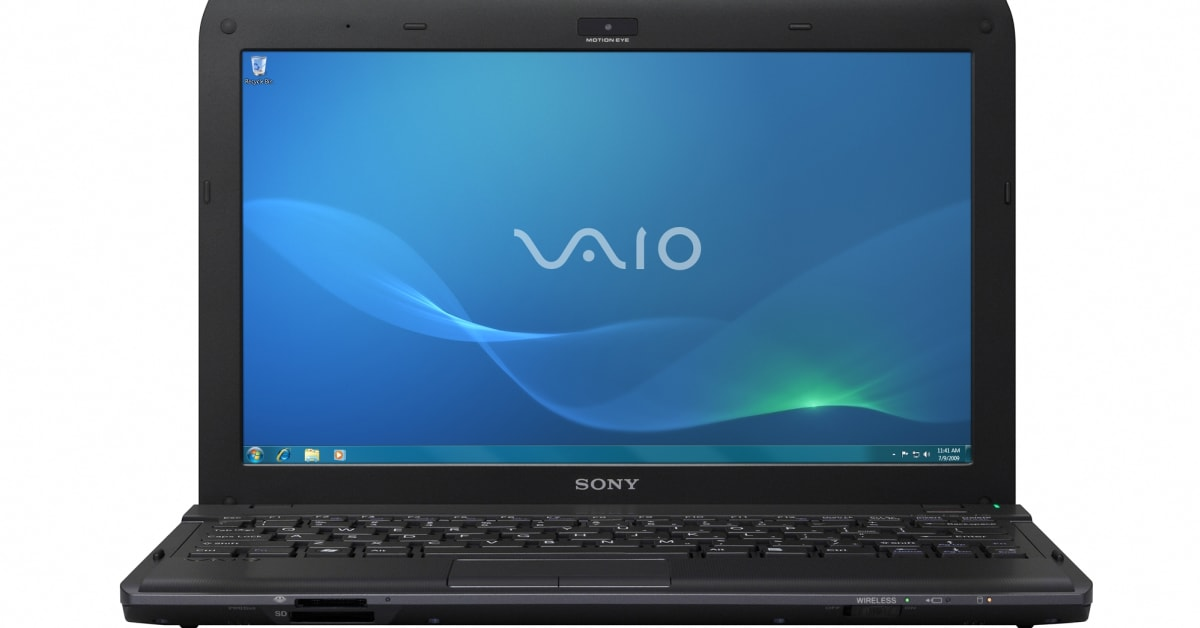 pricing strategy and policies of sony vaio Sony has made significant progress in executing this strategy sony has launched high value of sony's valued vaio by severe price competition.