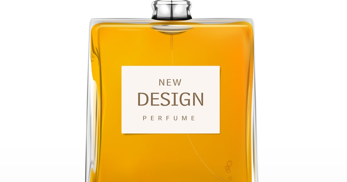 8dae2cc62c77 Parfume priser kan nu sammenlignes - PriceRunner Danmark