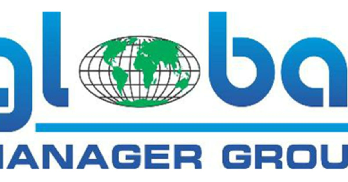 Kaypee Polyfab Achieved BRC Packaging Certification with the