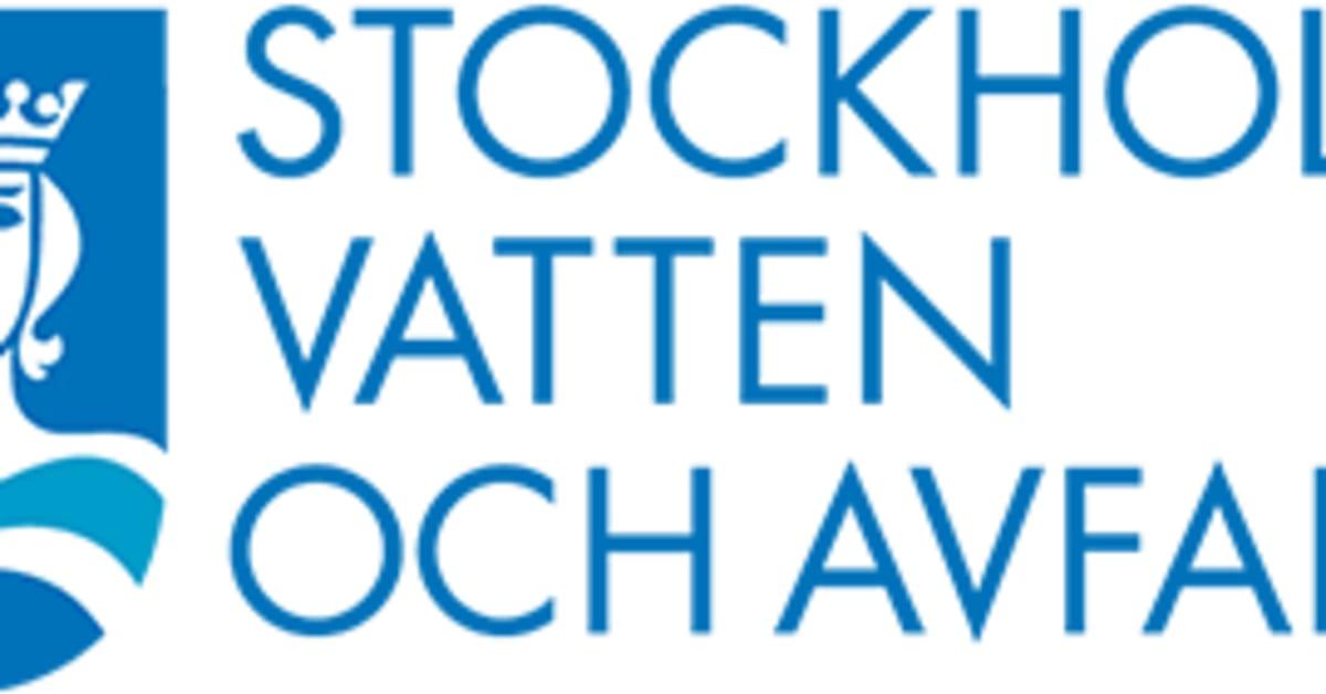 Textilinsamling stockholm