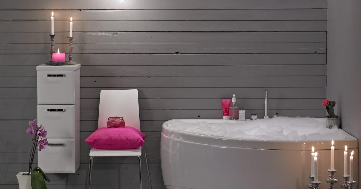 Skånska byggvaror lanserar framtidens massagebadkar med ...