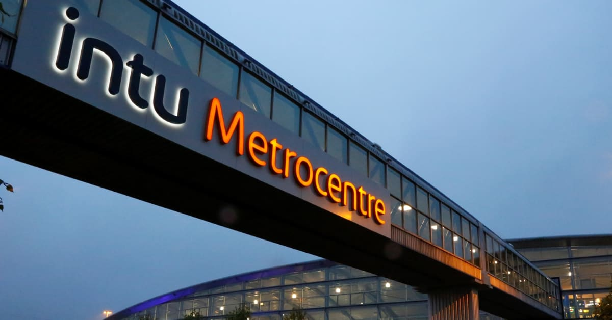 Stand changes at Metrocentre Interchange from 27 March