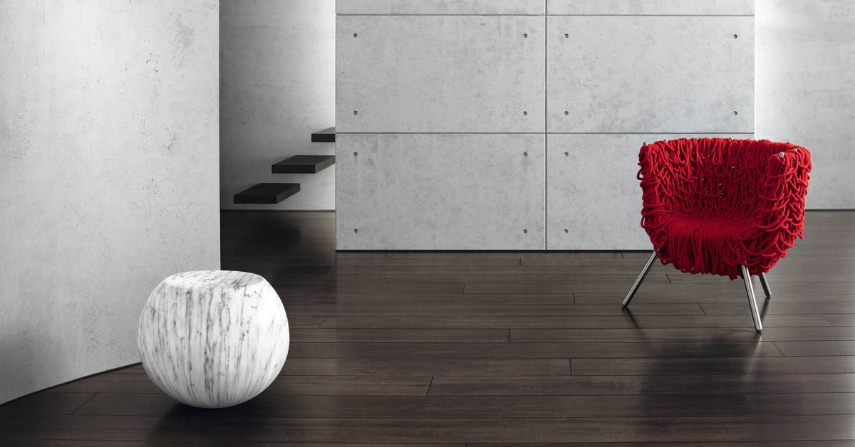 flooring from parador trendtime 6 collection by laminate goodrich global pte ltd. Black Bedroom Furniture Sets. Home Design Ideas