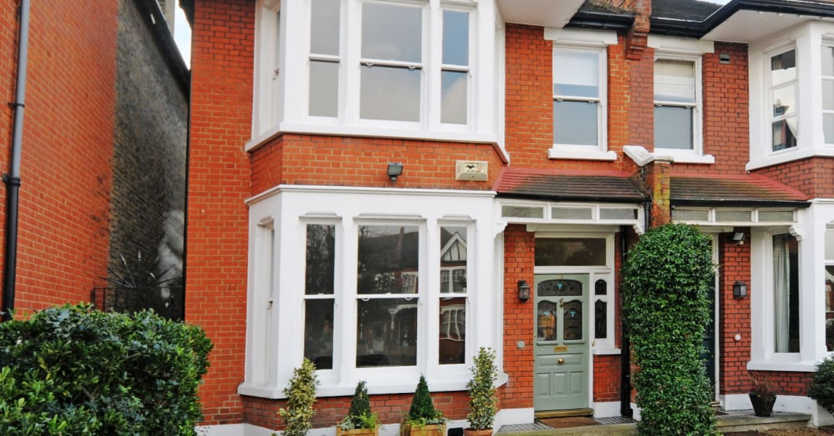 98 of properties for sale sell in south west london kinleigh folkard hayward