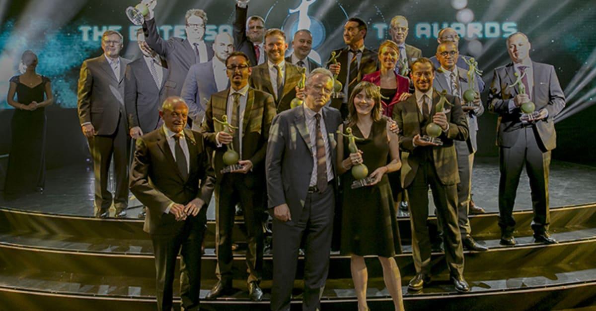 Spiegel tv wissen und classica erhalten eutelsat tv award for Spiegel wissen tv