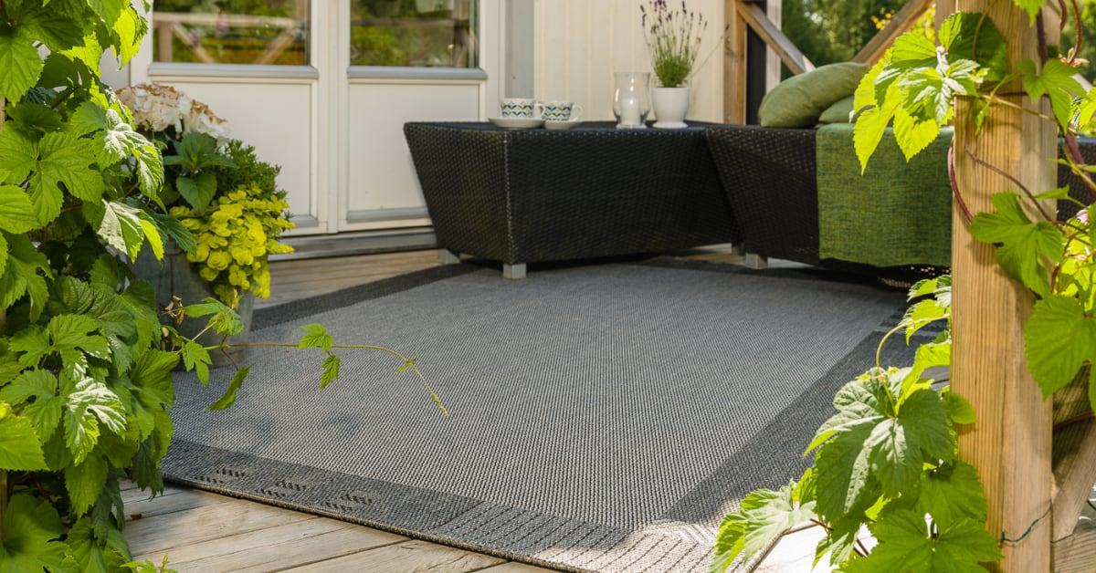 Polytuft of sweden ab mattor   senaste nytt