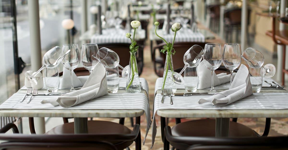 Best western hotel baltic i sundsvall ppnar ny restaurang for Best hotel group