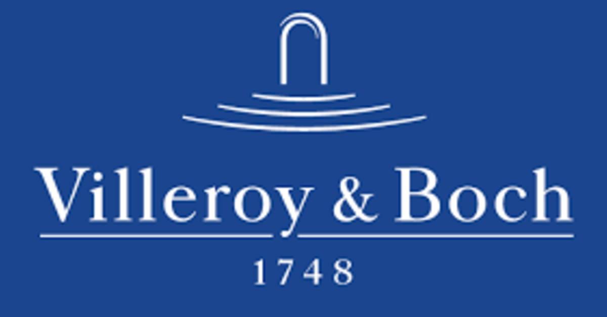 Villeroy boch salle de bains et wellness for Villeroy et boch salle de bain prix