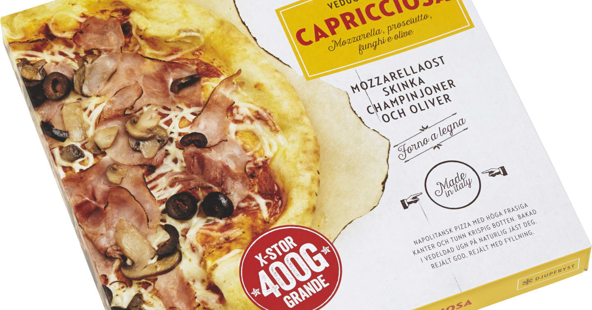 pizzadeg paolo roberto