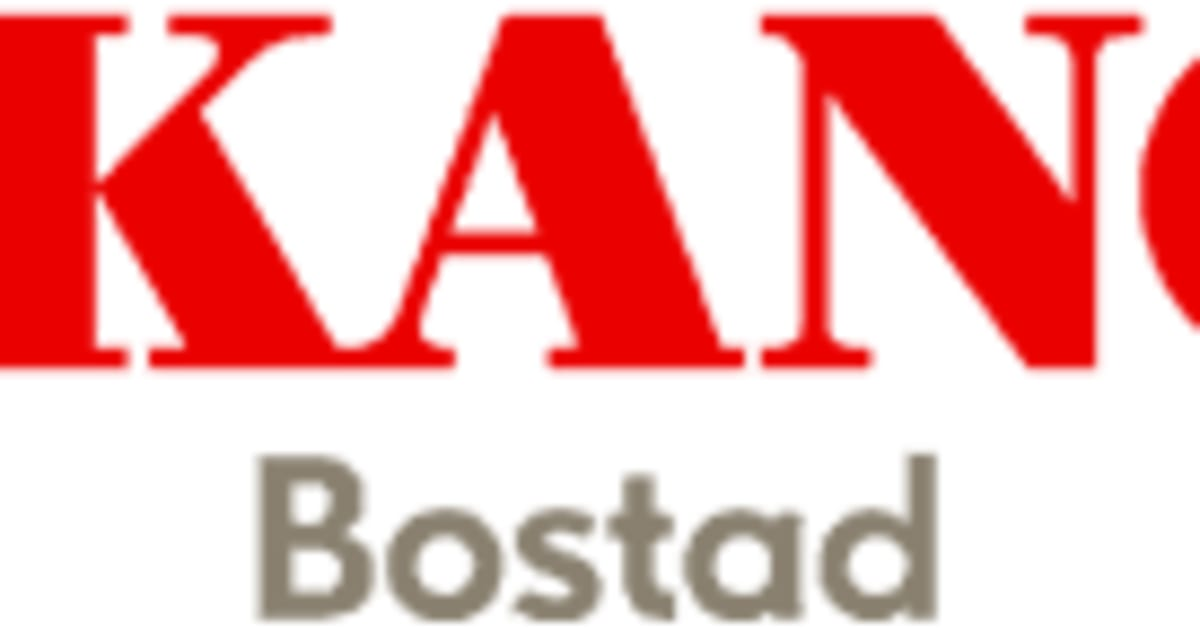 Ikanobanken startar fond