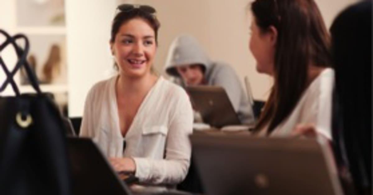 teknikprogrammet stockholm bästa skolan