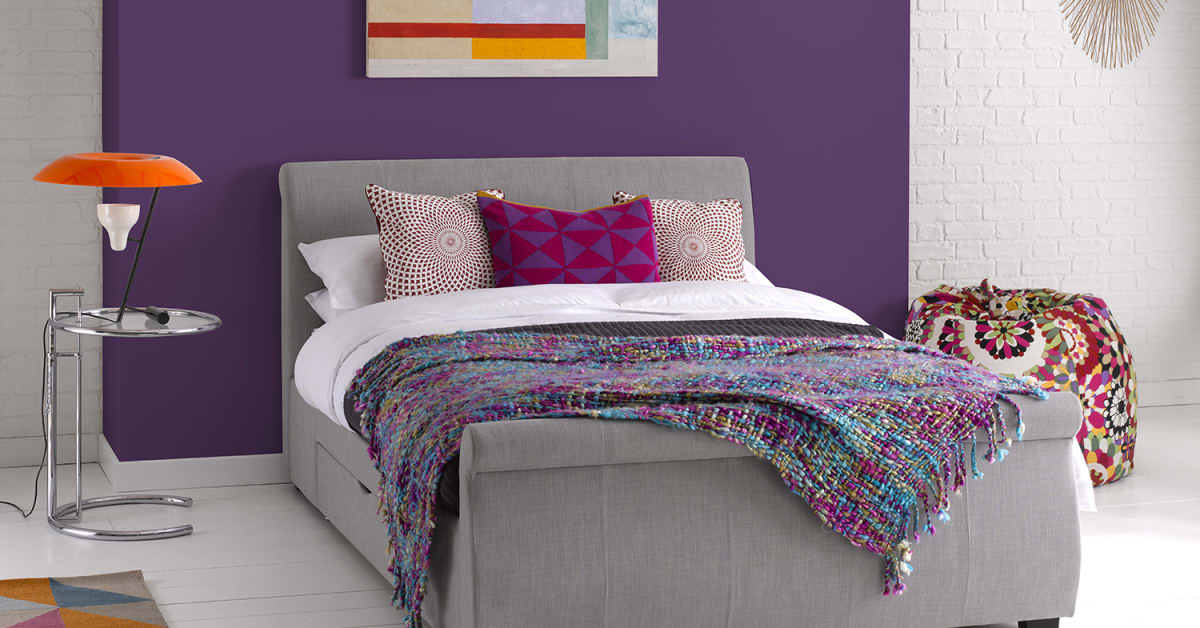 The New Bed Frame Collection From Dreams Modern
