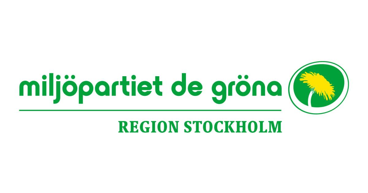 naprapat landstinget stockholm