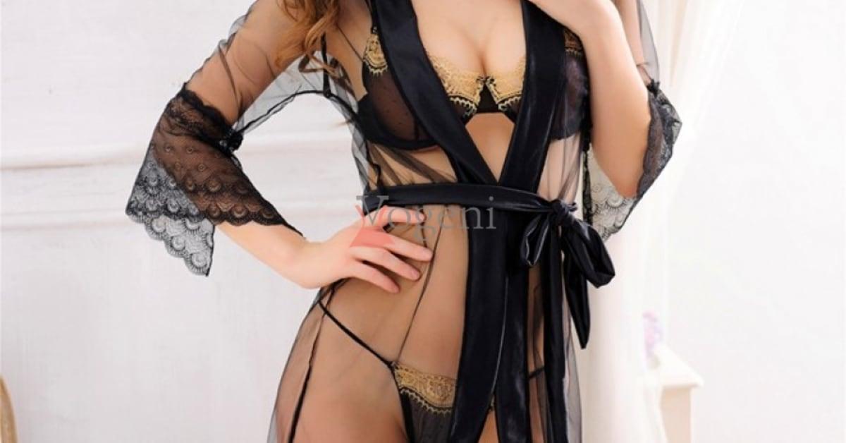 sex underkläder för kvinnor underkläder rea