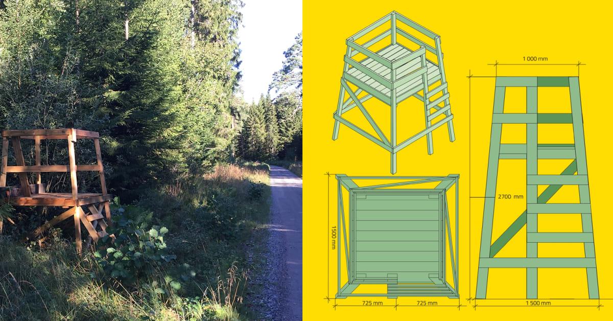 Inredning reglar byggmax : Jämföra byggvaror lönar sig även för jägare - Byggvarulistan.se