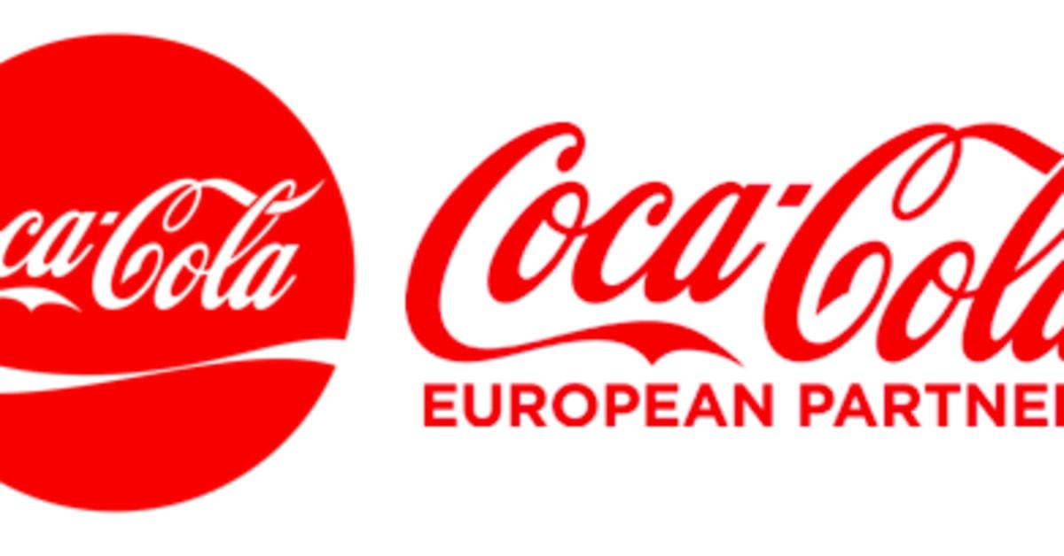 coca cola sommarjobb