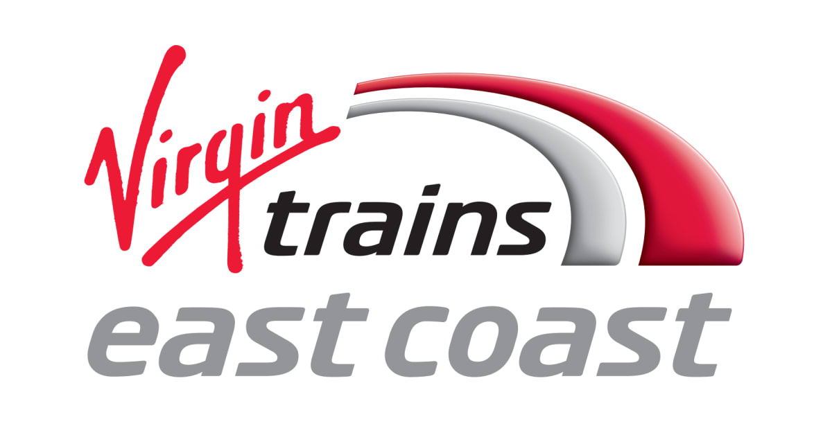 Stagecoach virgin company awarded intercity east coast rail stagecoach virgin company awarded intercity east coast rail franchise virgin trains biocorpaavc Image collections