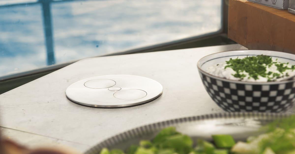 Nya innovationer från marbodal skapar flexibla kök   marbodal
