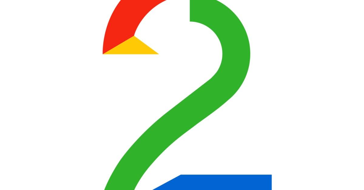 tv2 nyhetene rune