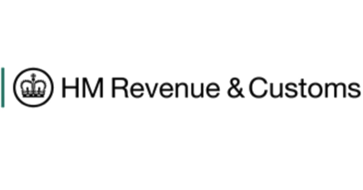 Donation Receipt Letter Template Word Cornish Woman Jailed For Tax Credit Fraud  Hm Revenue  Customs  Digitize Receipts Excel with Sample Invoice Payment Terms Cornish Woman Jailed For Tax Credit Fraud  Hm Revenue  Customs Hmrc Invoice To Go App