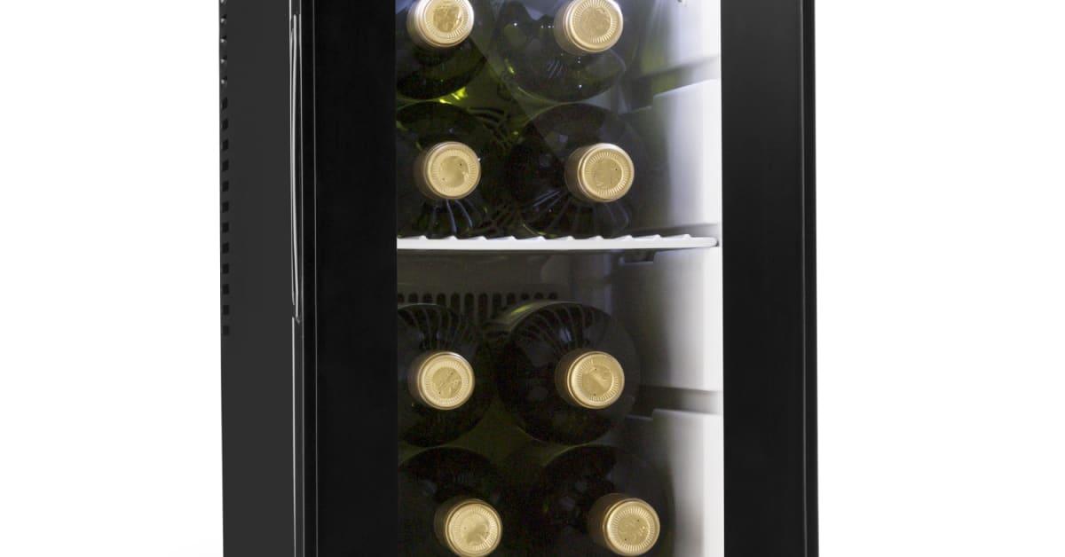 Mini Kühlschrank Quelle : Stivoll smeg mini kühlschrank tbpmindset