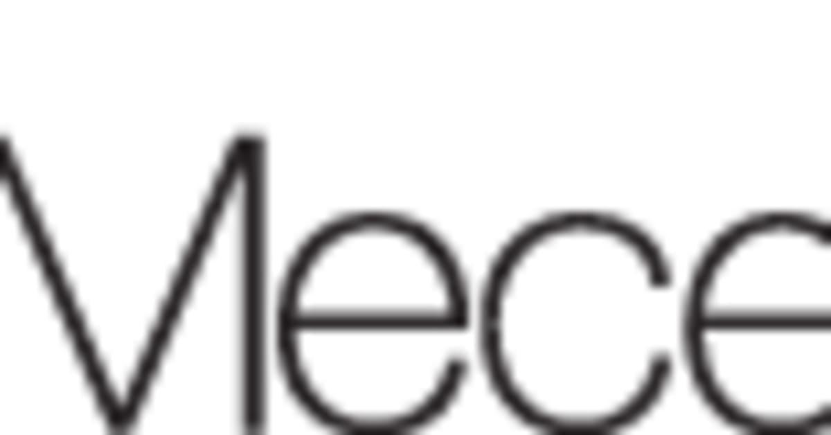 Mecenat Vi ger ut Mecenatkortet till Sveriges studerande