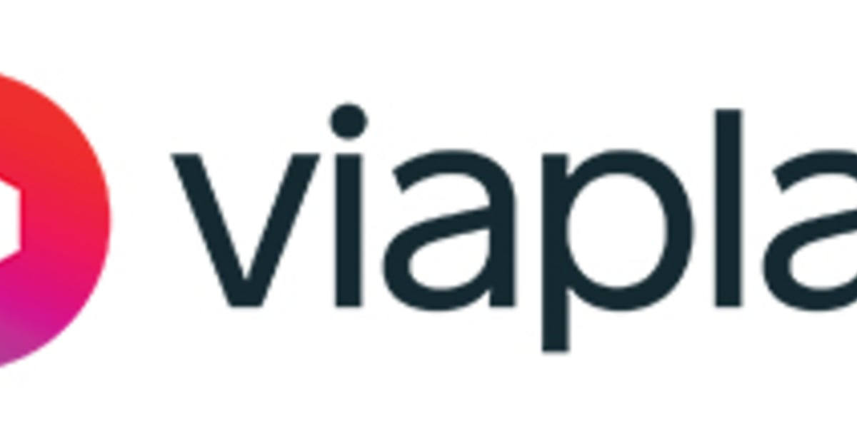 Viaplay app windows 8