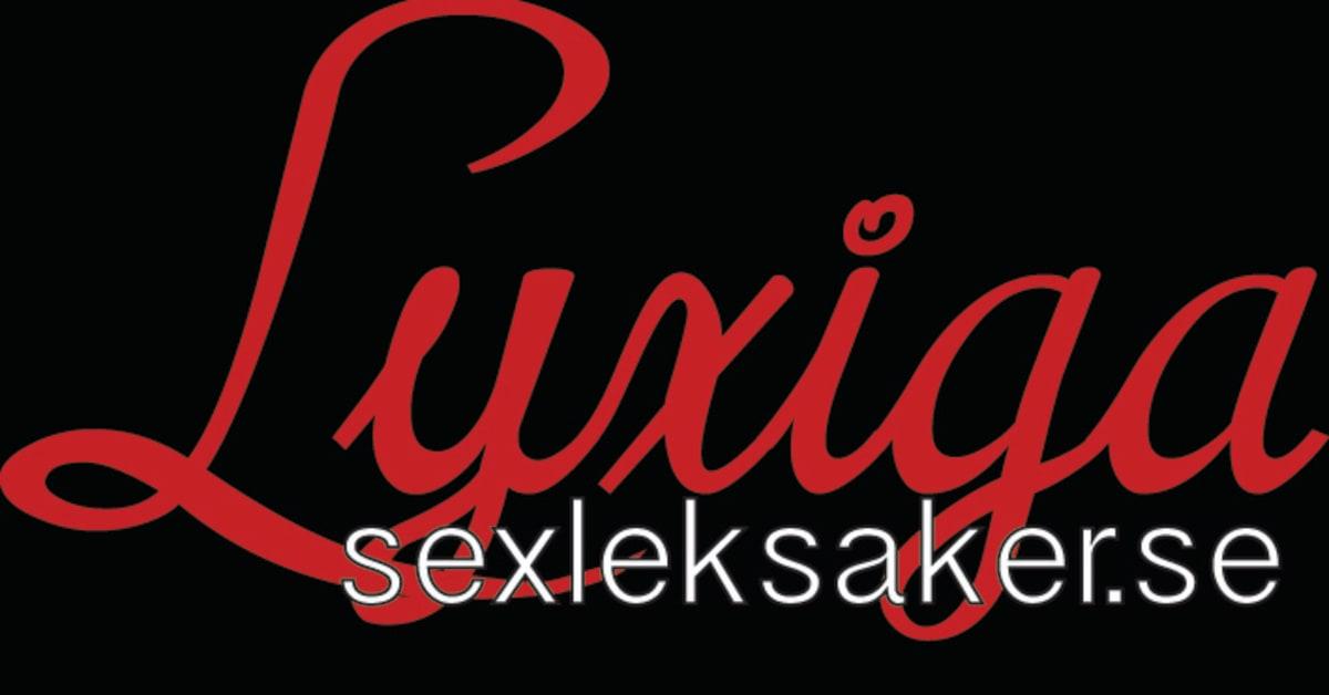 erotiska noveller gratis sexleksaker rea