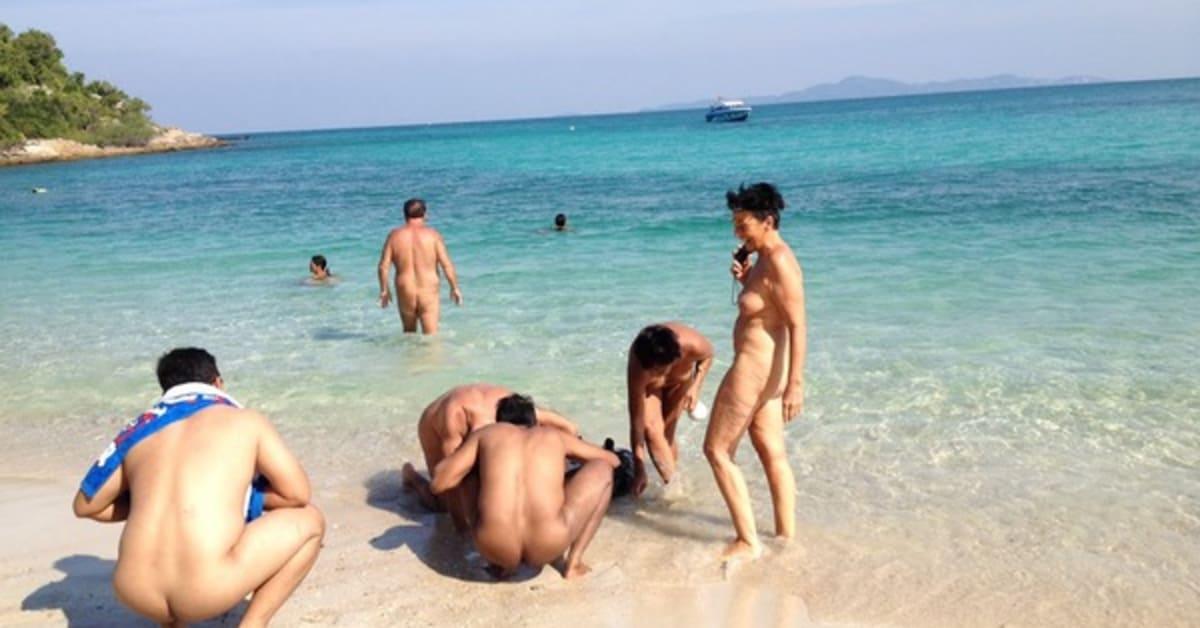 indian girls nude in school