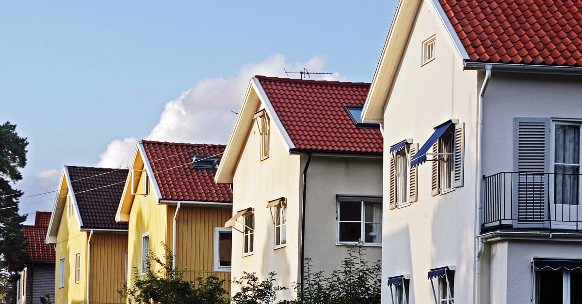 köpa bostad stockholm