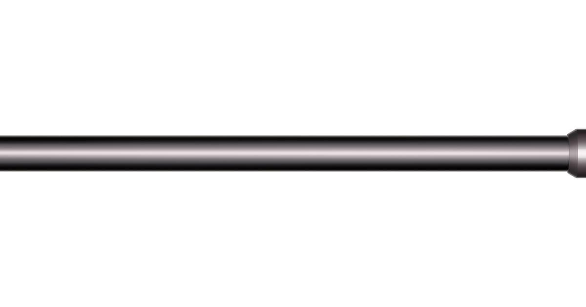 dyson v6 gnadenlos gegen staub ohne l stiges kabel dyson. Black Bedroom Furniture Sets. Home Design Ideas