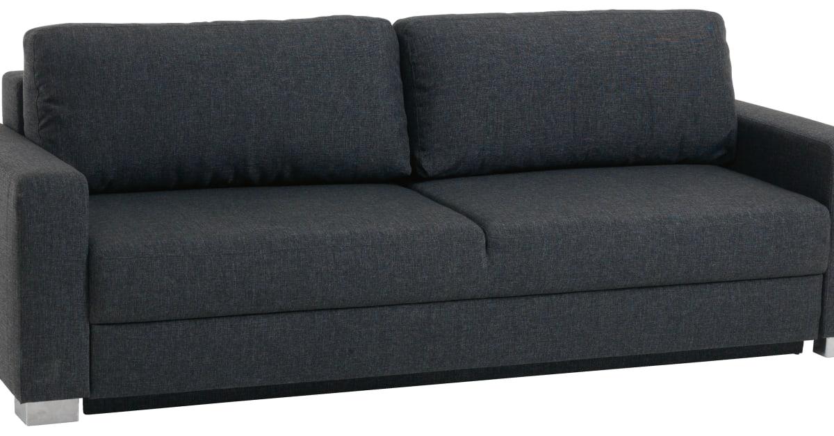 Jysk sofa