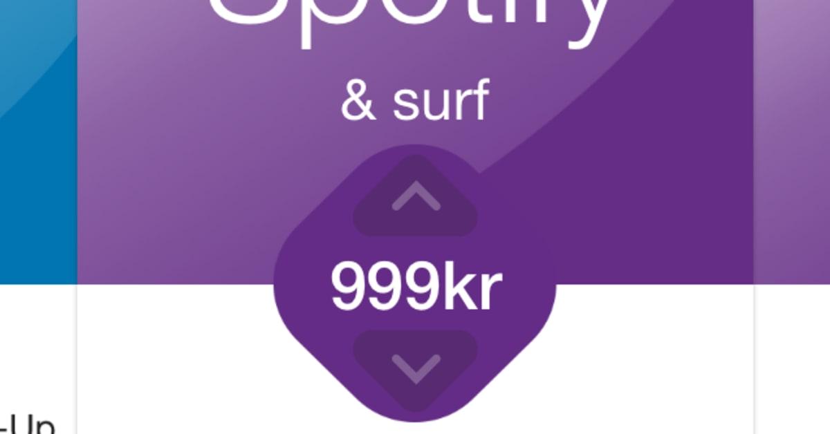 ladda gratis surf