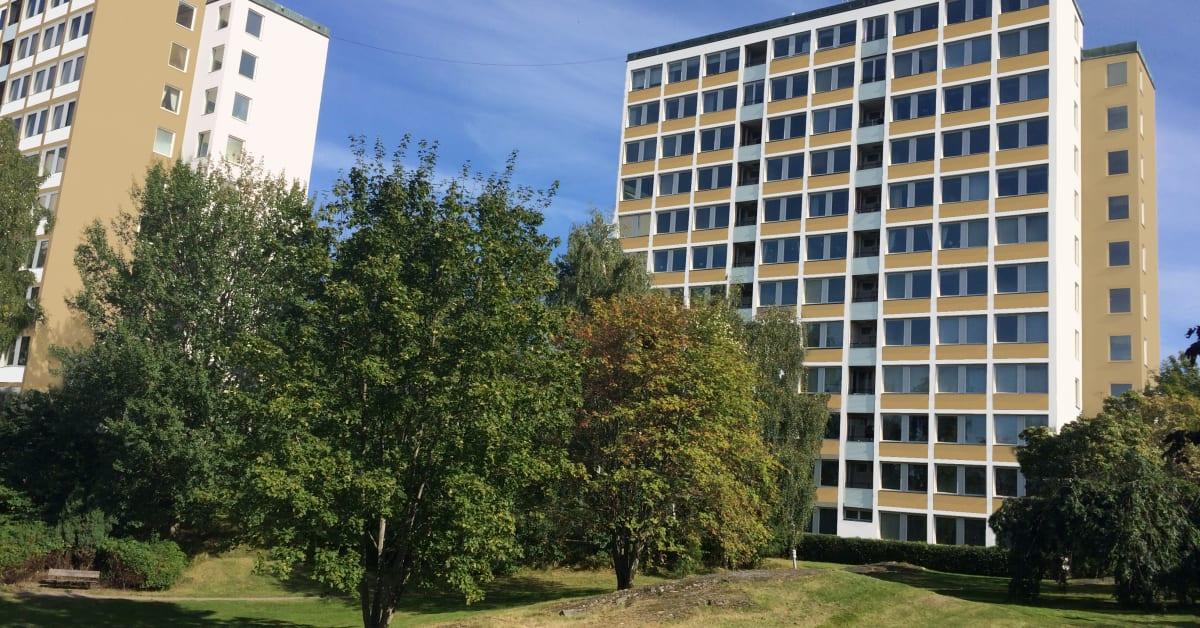 Heminredning Frölunda Torg : Bo jansson bostäder och köpcentrum skandia fastigheter
