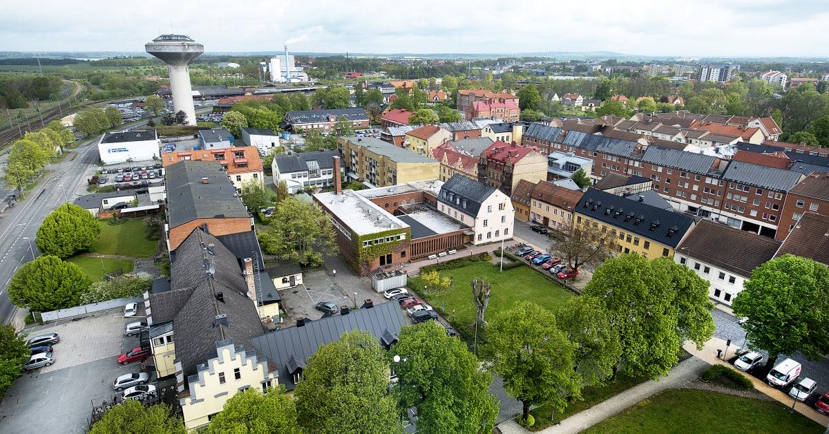 gratis  svenska thaimassage kristianstad