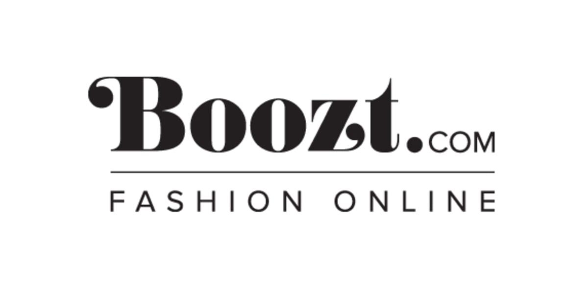 introduserer Fashion Billi Bi og BZT ClarksVagabond sQhtCxrd