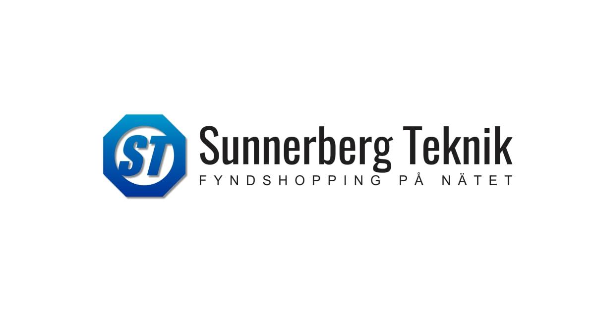 Mobiltillbehör & elektronik fraktfritt på nätet Sunnerberg