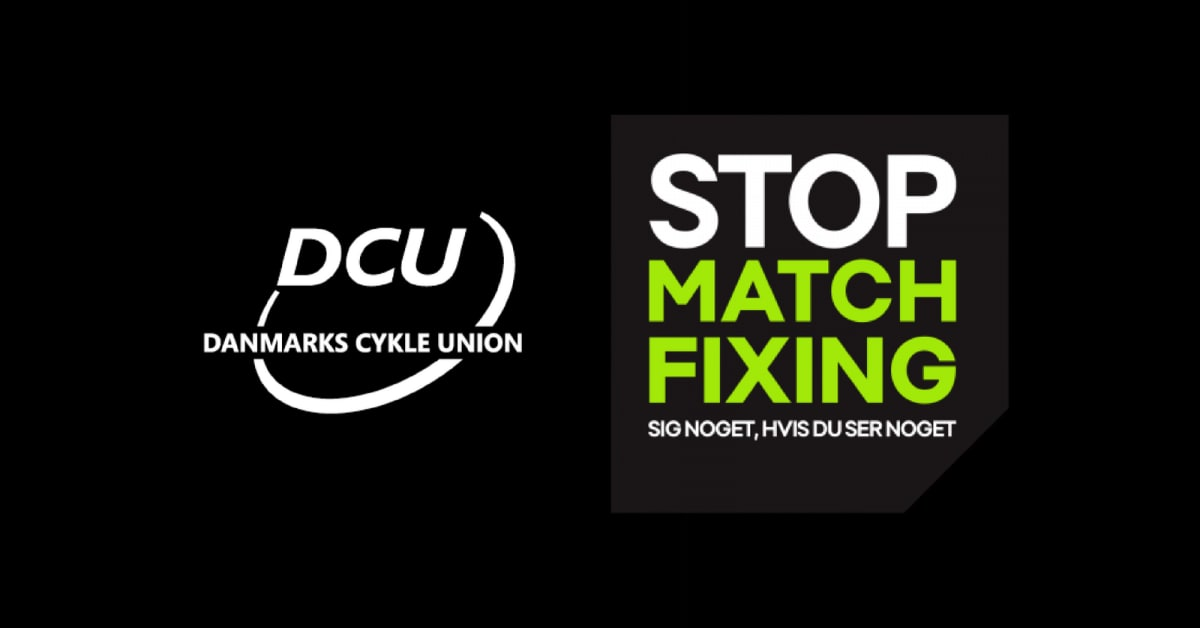 resources anti match fixing