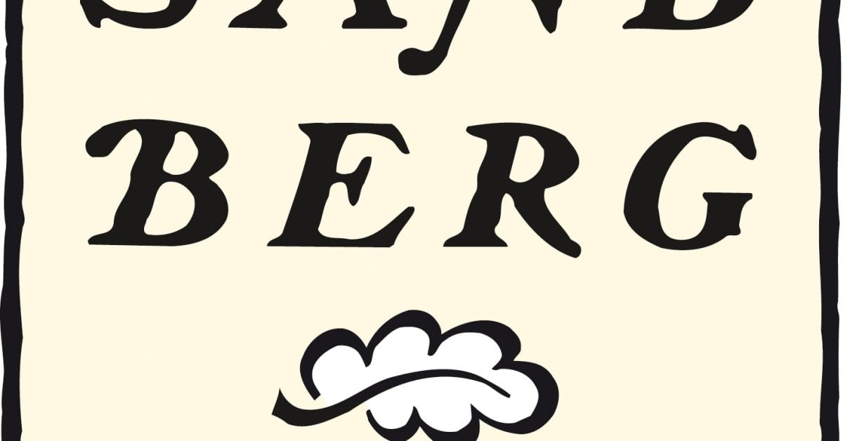 Sandberg Tyg & Tapet Wallpaper : Sandberg Wallpaper sandberg tyg & tapet