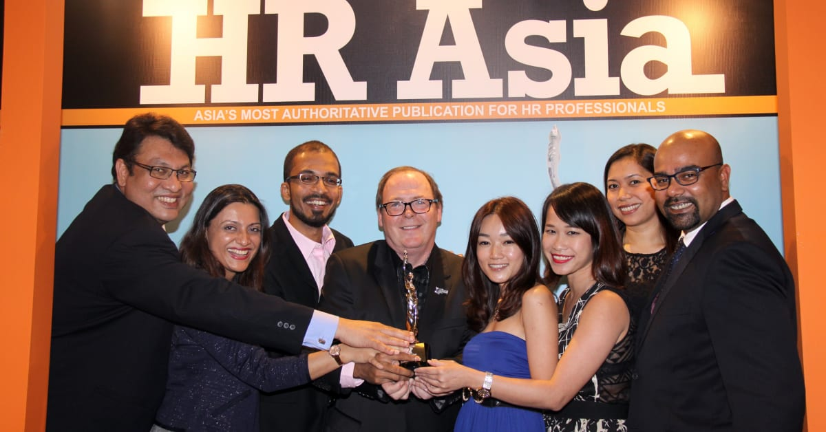 Innovation Company Company Contact Email Asia Co Ltd Mail: QI GROUP AMONG 38 MALAYSIAN COMPANIES NAMED BEST COMPANIES